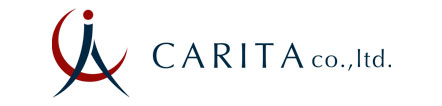 CARITA co.,ltd.